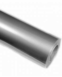 Clear Cellophane Rolls