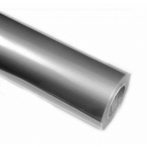 Clear Cellophane Roll 100 metres